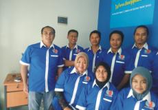 team H2H nusantara pulsamaster